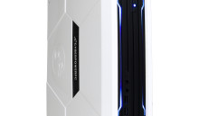 Cyberpowerpc Steam Machine 6