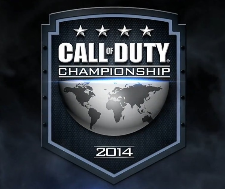 Call-of-Duty-Championship-title