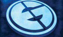 EG_Symbol3D_Blue_High