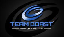 team-coast1