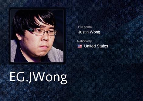 JWong