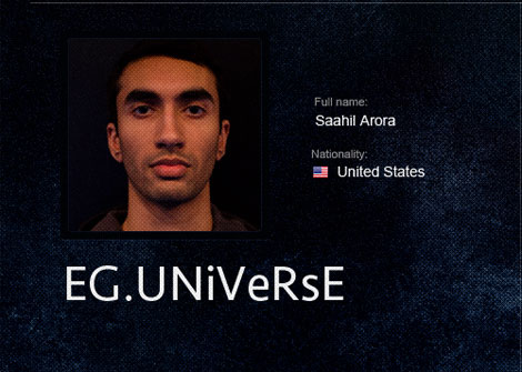 Evil Geniuses DotA 2 Roster | CPGaming – All Things Gaming