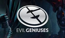 evil_geniuses