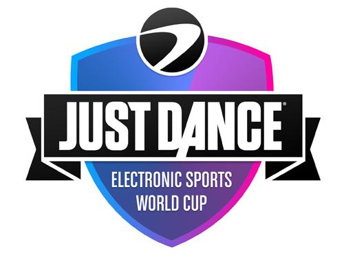 jd-eswc-logo