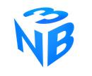 nb3-streamer