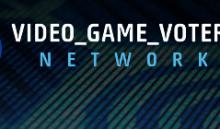 vgvn-fi