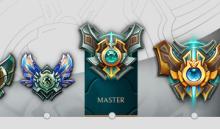 master-tier