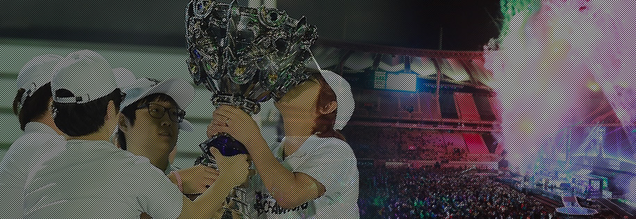 should esports be considered as real Should video games be considered a sport this modern kind of paying sport games online is called esports who of them is a real sport player.