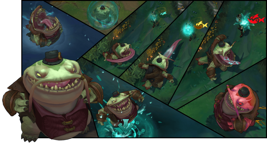 league_of_legends_tahm_kench_abilities