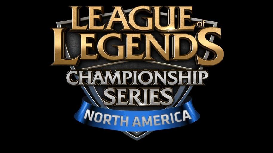 NA LCS Semi-Finals Recap