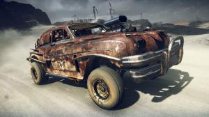 Mad_Max_Fury_Road_04