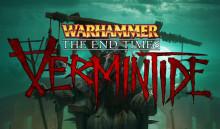WarhammerEndTimesVermintide-837x500