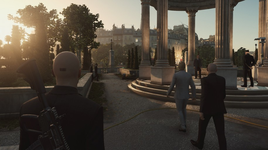 HITMAN__Paris_Screenshot_05