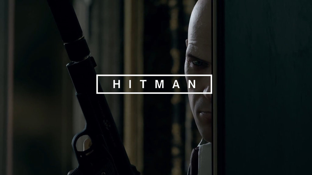 Hitman Review Dastardly Deeds Done Right