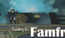 Famfrit1-page-001