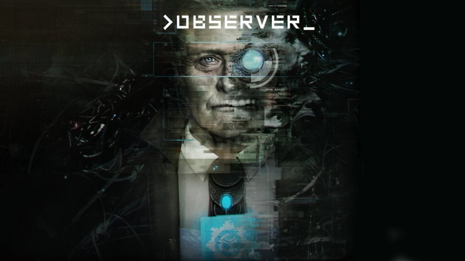 Observer review a techno thriller tour de force